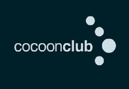 Cocoon Live Global Club Nights DJ-Sets DVD Compilation (2010 - 2013)